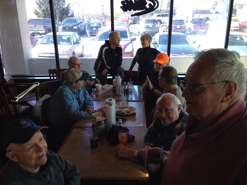 lunch2-27-2015A